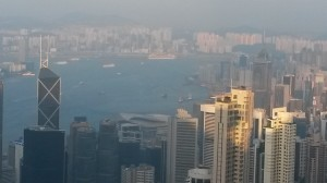 Hong Kong 2014 342